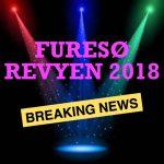 Furesø Revyen 2018