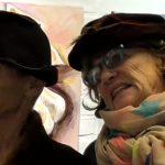 Kirsten og Anni JPEG