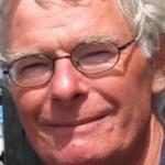 Profilbillede af Allan E. Petersen